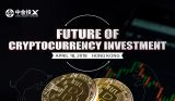 Cryptocurrency Investment Pros Break Down Fears And Opportunities At Upcoming Event In Hong Kong
