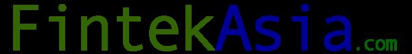 FintekAsia